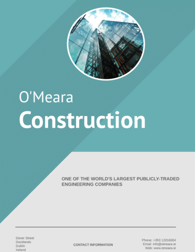 Construction-Front-Cover-Example-400x516 Bid Management Service