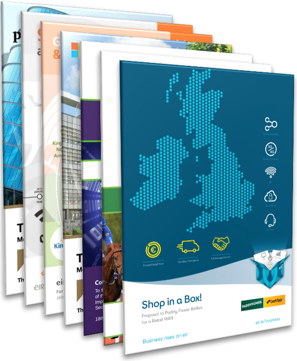 bidspecialists.ie-bid-front-covers Home