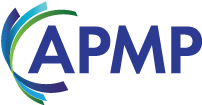logo About