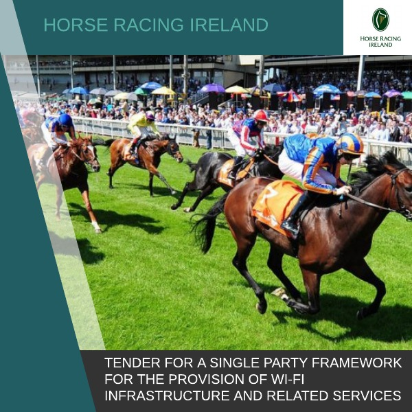 Government-Tenders-HORSE-RACING-IRELAND-1 Government Tenders