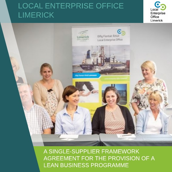 Government-Tenders-lEO-LIMERICK Government Tenders